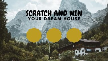 Scratch off tickets - scratch cards - Alpha-Bet Lottery