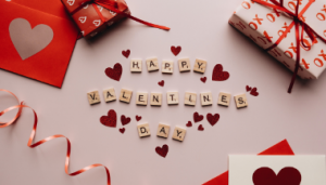 Valentine's Day Promotional ideas for Casinos
