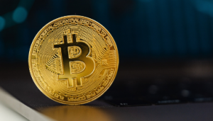 Cryptocurrencies and Online Gambling